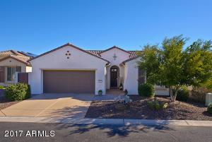 1831 N 167TH Drive, Goodyear, AZ 85395