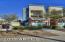 522 W 1ST Street, 101, Tempe, AZ 85281