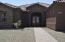 8041 W MORTEN Avenue, Glendale, AZ 85303