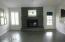 1036 E GEMINI Drive, Tempe, AZ 85283