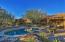 Stunning Hacienda Home!!
