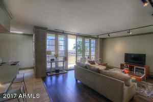 207 W CLARENDON Avenue, G6, Phoenix, AZ 85013