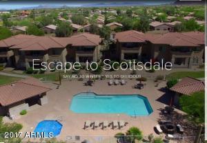 8880 E PARAISO Drive, 112, Scottsdale, AZ 85255