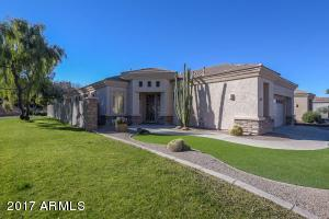 6957 W MONONA Drive, Glendale, AZ 85308