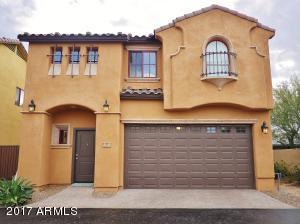 3345 E Pinchot  Avenue Unit 7 Phoenix, AZ 85018