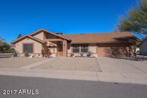 14246 W FRANCISCAN Drive, Sun City West, AZ 85375
