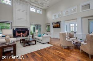 Property for sale at 19394 N 99th Street, Scottsdale,  AZ 85255