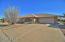 12519 W BUTTERFIELD Drive, Sun City West, AZ 85375