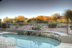 7568 E WILDERNESS Trail, Gold Canyon, AZ 85118