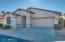 9257 E LINDNER Avenue, Mesa, AZ 85209