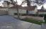 5063 W BOSTON Way, Chandler, AZ 85226