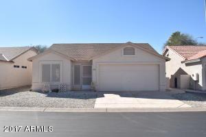 6730 S OAKMONT Drive, Chandler, AZ 85249