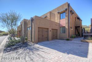 36600 N CAVE CREEK Road, 15C, Cave Creek, AZ 85331