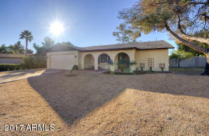 4949 E Wethersfield Road, Scottsdale, AZ 85254