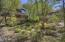 7127 E RANCHO VISTA Drive, 3002, Scottsdale, AZ 85251