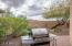 28220 N 130th Glen, Peoria, AZ 85383
