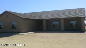 13723 E AMBER SUN Drive, 0, Scottsdale, AZ 85262