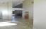 5860 W ORCHID Lane, Chandler, AZ 85226