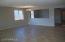 4229 W VALLEY VIEW Drive, Laveen, AZ 85339