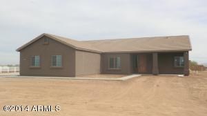 13705 E AMBER SUN Drive, Scottsdale, AZ 85262