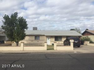 906 E 11TH Avenue, Mesa, AZ 85204