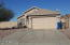 608 E ARIZONA Avenue, Buckeye, AZ 85326