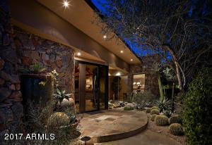 Property for sale at 10500 E Lost Canyon Drive Unit: 28, Scottsdale,  AZ 85255