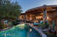 10500 E Lost Canyon Drive, 28, Scottsdale, AZ 85255