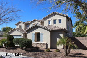 GREAT HOUSE FOR SALE IN CORTINA QUEEN CREEK