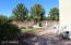 19656 S 191ST Drive, Queen Creek, AZ 85142