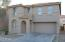 9445 W JAMESTOWN Road, Phoenix, AZ 85037