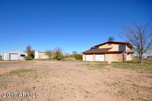 63 N 348th Avenue, Tonopah, AZ 85354