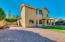 2010 E DIAMOND Drive, Tempe, AZ 85283