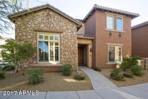 3917 E MELINDA Drive, Phoenix, AZ 85050