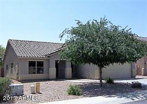 2863 W MINERAL BUTTE Drive, San Tan Valley, AZ 85142