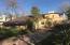 36 E HOOVER Avenue, Phoenix, AZ 85004