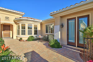 22302 N PADARO Drive, Sun City West, AZ 85375