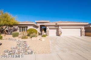 14728 E SUMMIT Drive, Fountain Hills, AZ 85268