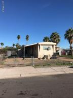 131 N 88th Place, Mesa, AZ 85207