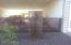 777 W ROOSEVELT Street, 6, Phoenix, AZ 85007