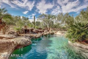 6643 E Barwick Drive, Cave Creek, AZ 85331