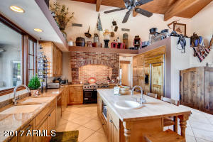 Property for sale at 11410 E Arabian Park Drive, Scottsdale,  AZ 85259