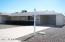 9923 W LA JOLLA Circle N, Sun City, AZ 85351