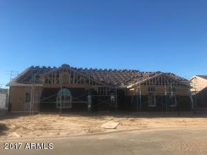 21960 E DESERT HILLS Drive, Queen Creek, AZ 85142