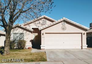 10408 W PASADENA Avenue, Glendale, AZ 85307