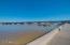 425 W RIO SALADO Parkway, 114, Tempe, AZ 85281