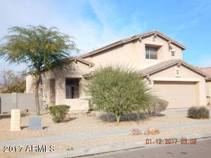 5412 W GROVE Street, Laveen, AZ 85339