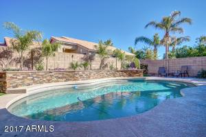 2147 S KEENE Avenue, Mesa, AZ 85209