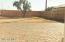 1903 W GRANADA Road, Phoenix, AZ 85009