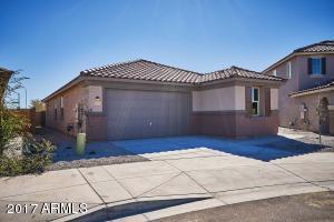 40771 W MARY LOU Drive, Maricopa, AZ 85138